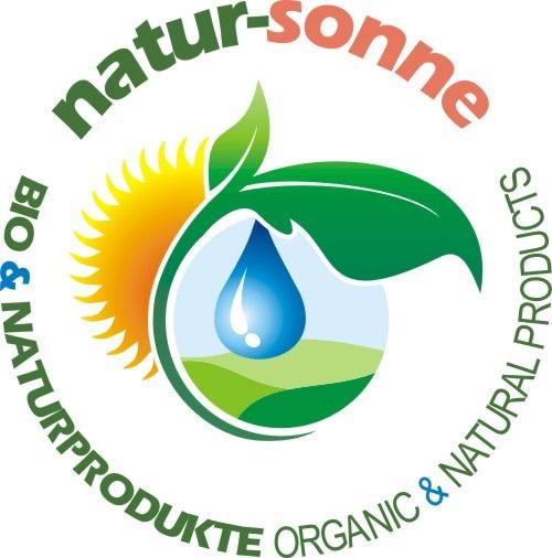 natur-sonne Shop